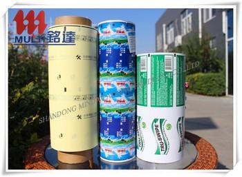 Aluminium Foil Blister Pack/pharmaceutical Packaging Aluminium ...