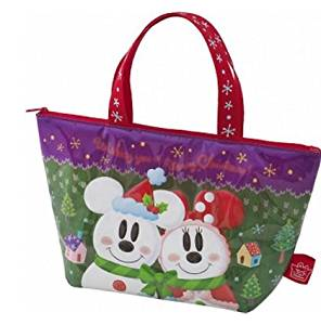 10ef0a35ba86 Cheap Tokyo Disneysea Ticket Price, find Tokyo Disneysea Ticket ...