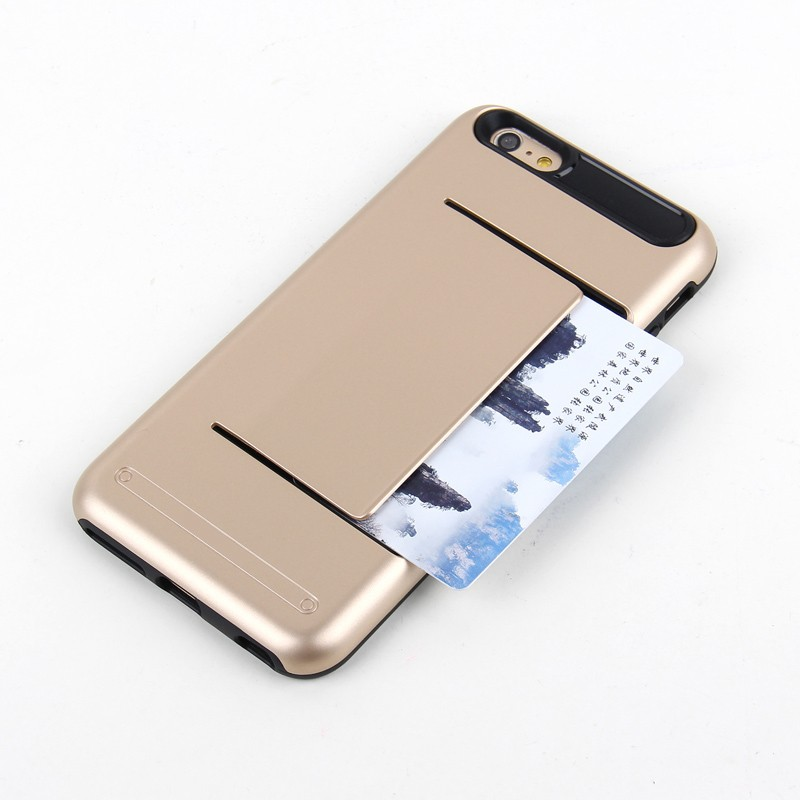 iphone photo printer case cheap custom safety cover for mobile phone for iphone 6 9842