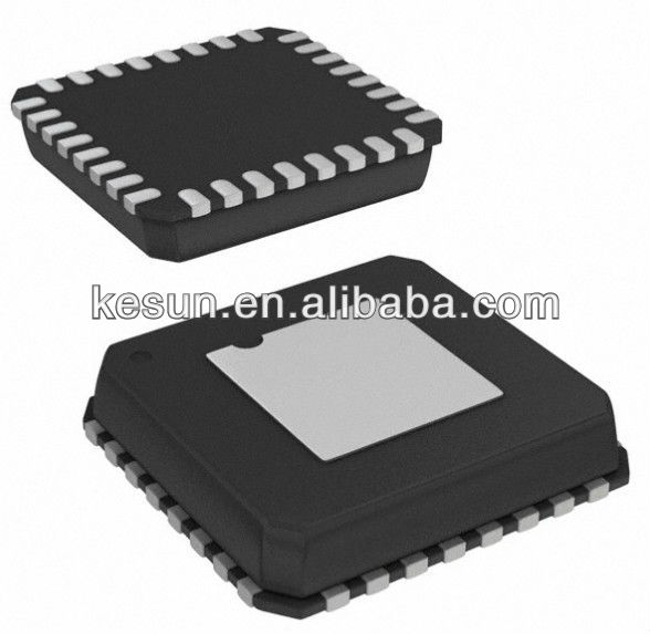 100% New Adi Aduc7061 Uc7061 Mcu Arm7 32kb Flash 32lfcsp Ic ...