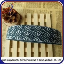 manufacturer 13cm wide fire retardant elastic fabric