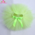 Newest Bright plain Skirt Baby Toddler Skirt baby Girls lovely Birthday tutu Skirt