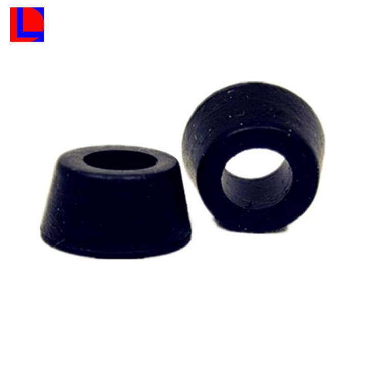 Rubber Silicone Cone, Rubber Silicone Cone Suppliers and ...