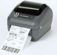 Zebra GK420d Direct Thermal Label Printer