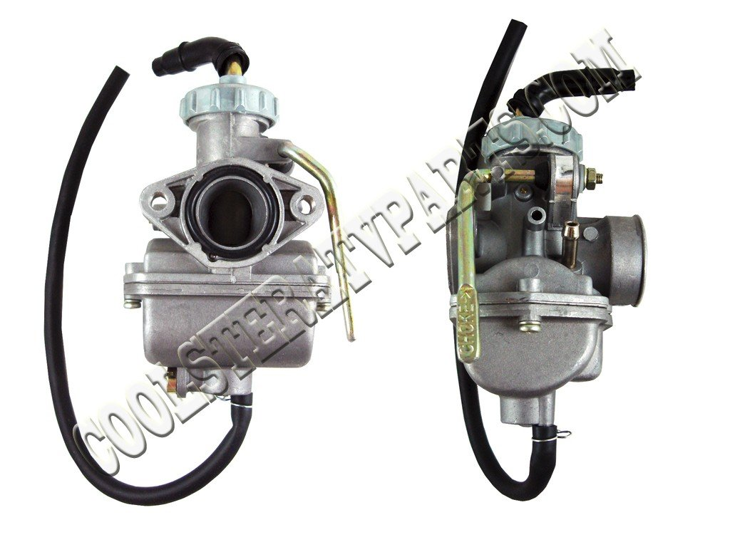 Cheap Bike Carburetor Adjustment, Find Bike Carburetor Adjustment Loncin  110cc Carburetor Diagram 110cc Carburetor Diagram