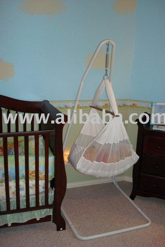 baby hammock cradle baby cot baby hammock cradle baby cot suppliers and manufacturers at alibaba   baby hammock cradle baby cot baby hammock cradle baby cot      rh   alibaba