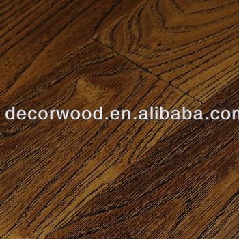 Hardwood Teak Wood Flooring Burma Teak Wood Price Buy Burma Teak Wood Price Hardwood Teak Flooring Teak Wood Price Product On Alibaba Com