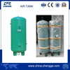 1Year Warranty 0.6/30kg Air Compressor Air Tanks For Sale