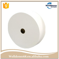 Baby Diapers Raw Materials of Hydrophilic Spunlace Nonwoven