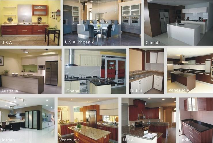 Kitchen Cabinets Karachi 2015 hot sale lacquer kitchen cabinets,fiber cupboard - buy fiber