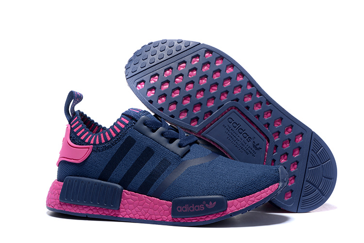 adidas shoes women pink running black and red adidas shoes for girls ... 938ba6cf7