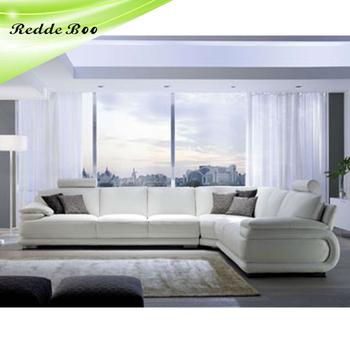 Furniture Supplier Shenzhen Furniture Factory Buy Furniture