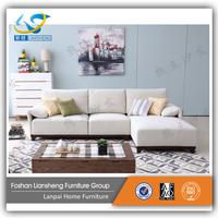 Truscotti Cafe 2 Piece Ultra Plush Modular Corner sofa / contemporary sofa /