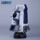 Hot sell Nikon type total station