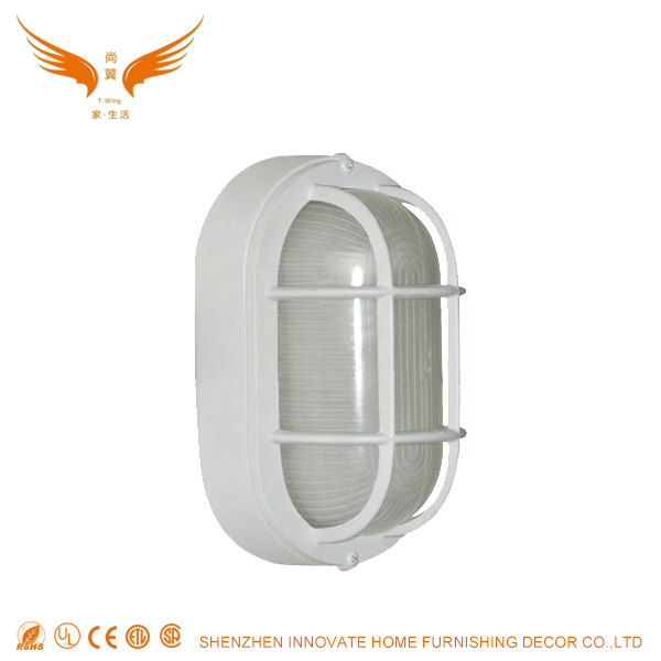 outdoor aluminum garden wall lamp ceiling lamp