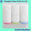 Bamboo cotton towel baby bath towel OEM/ODM Manufacturer supply