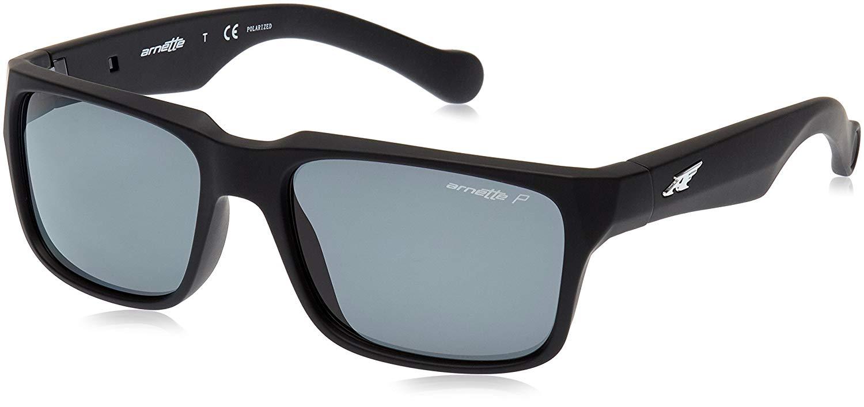 0674de46a6 Cheap Arnette Sunglasses, find Arnette Sunglasses deals on line at ...