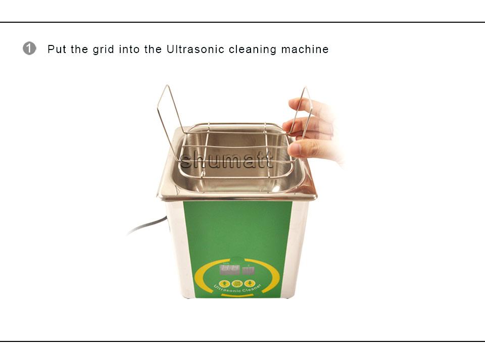 injector clean (5).jpg