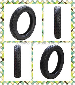 swallow brand motorcycle tyre