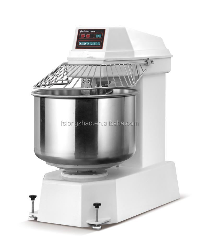 Commercial Hobart Bakery Bread Dough Mixer In India