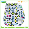 baby diapers factory in china / cloth diapers babies washable