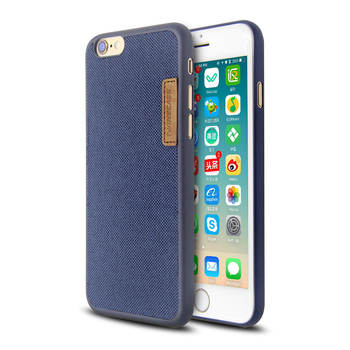 official photos b4089 1a2ef New Arrival Ultra Slim Pp+ Canvas Phone Case For Iphone 6s,Perfectly Fit  For Iphone6 Cloth Case - Buy For Iphone6 Cloth Case,Canvas Phone Case,Ultra  ...