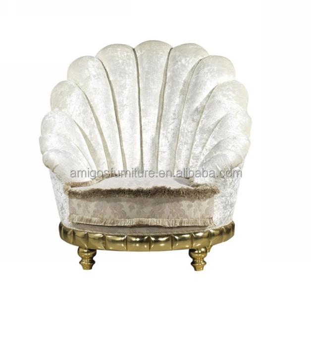 hohe back royal sofa sets franz sisch barock wohnzimmer sofa set amerikanischer polster sofa. Black Bedroom Furniture Sets. Home Design Ideas