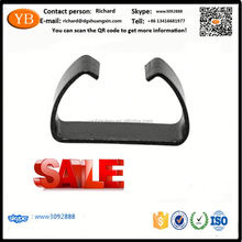 china supplier air suspension for jeep grandclock washer clamps steel compression clip tension torsion spring clip