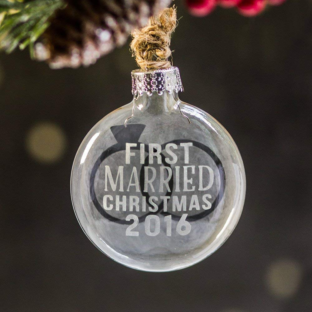 Cheap Married Christmas Ornament, find Married Christmas Ornament ...