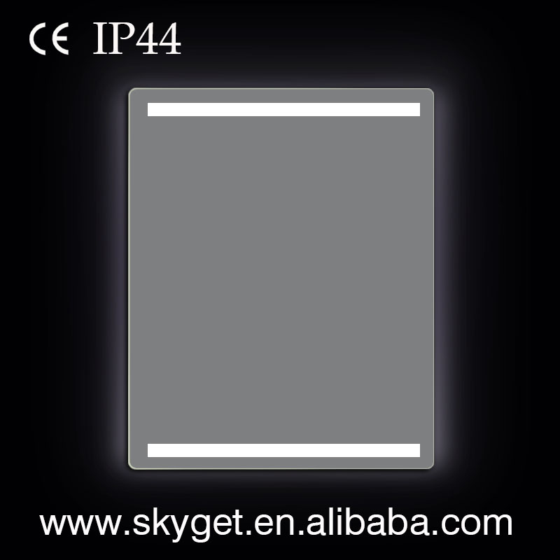 Hinged Mirror Suppliers And Manufacturers At Alibaba