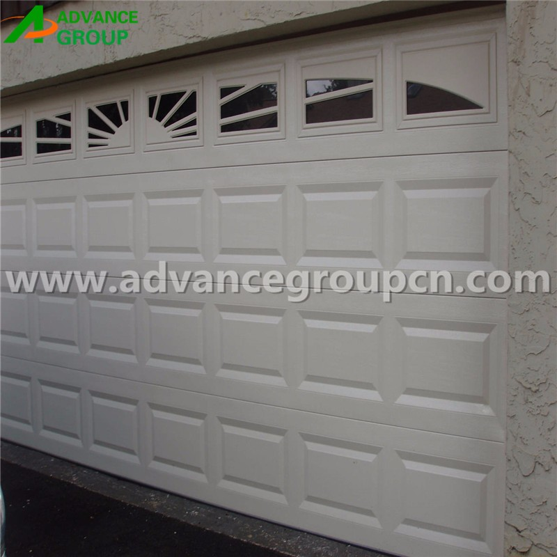 Garage Door Window Covers Garage Door Window Covers Suppliers and
