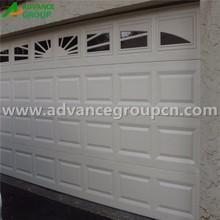 Garage Door Window Covers Supplieranufacturers At Alibaba