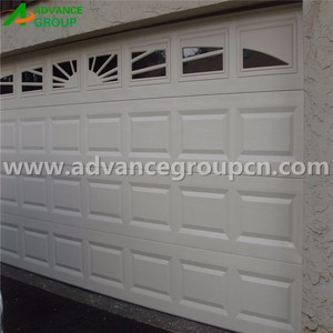 Garage Window Cover Supplieranufacturers At Alibaba