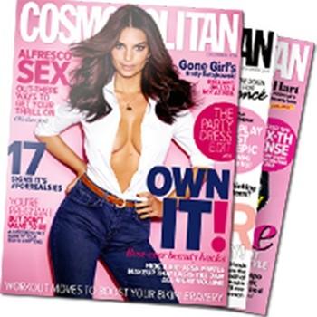 Girls Sex Design Fashion Discount Cheap Magazine