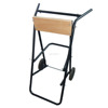 high quality utility log cart for sales