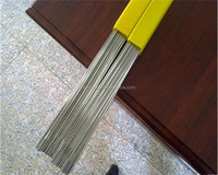 316L Electrodes 5/32 x 16 arc Stainless Steel Welding Rods for ARC, MMA, SMAW Welding