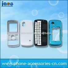 T459 mobile phont housing with keypad and lens for samsung t459 housing