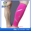 Aofeite Custom Professional Football Shin Pad, Soccer Knee Guards Shin Guards, soft shin guards