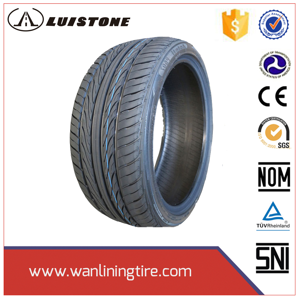 color tires for cars color tires for cars suppliers and manufacturers at alibabacom