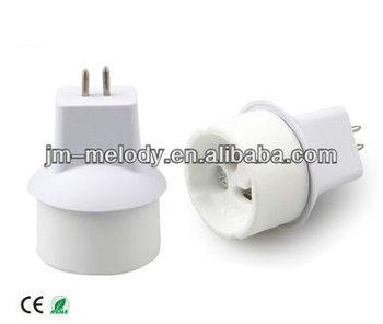 gu5 3 to gu10 adapter buy gu5 3 to gu10 adapter gu5 3 to gu10 lamp holder adapter gu5 3 to. Black Bedroom Furniture Sets. Home Design Ideas