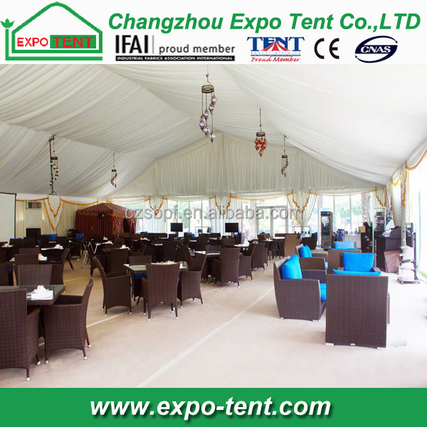 Tents In Pakistan Tents In Pakistan Suppliers and Manufacturers at Alibaba.com & Tents In Pakistan Tents In Pakistan Suppliers and Manufacturers ...