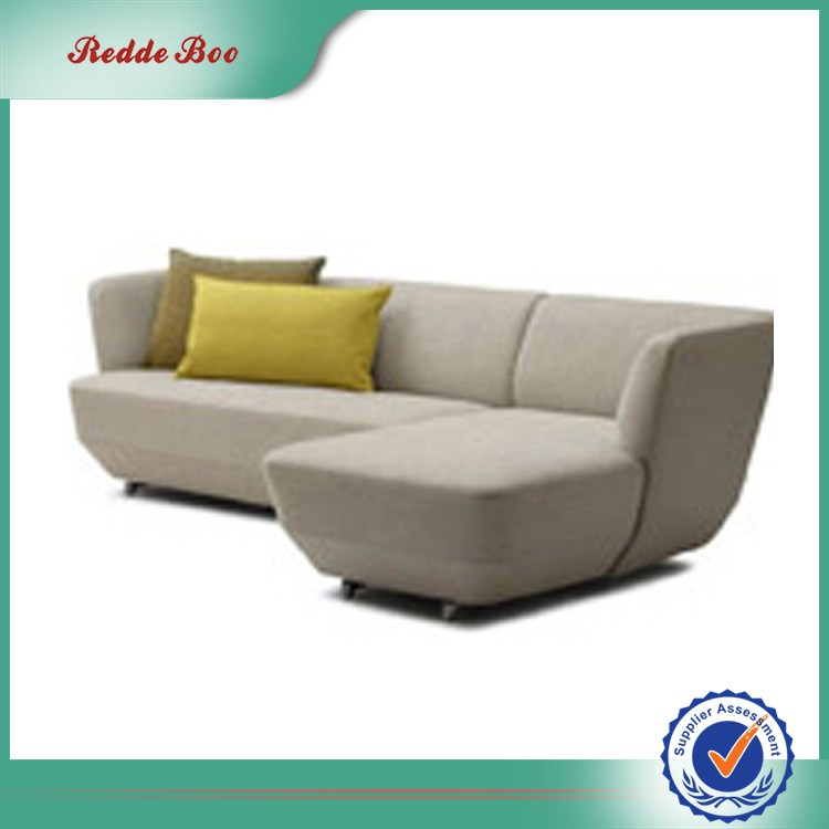 Modern Furniture Uae uae sofa, uae sofa suppliers and manufacturers at alibaba