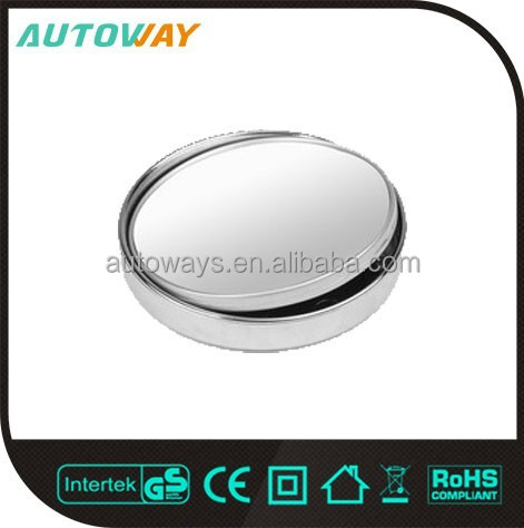Adjustable Blind Spot Auto Rearview Mirror