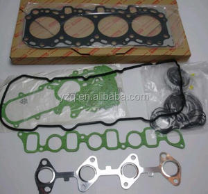 Auto Parts full Gasket Set 04111-0L080 for Hilux 2KD