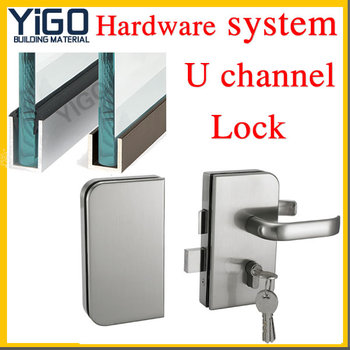 Sliding Glass Door Child Lockanderson Sliding Glass Door Lock Buy