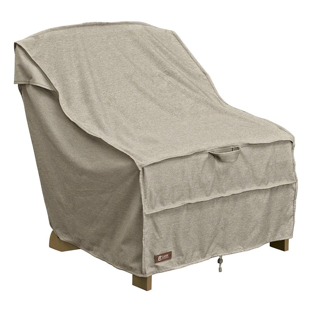 Venta Al Por Mayor Telas Para Muebles Blanca Compre Online Los  # Duty Muebles Para El Hogar