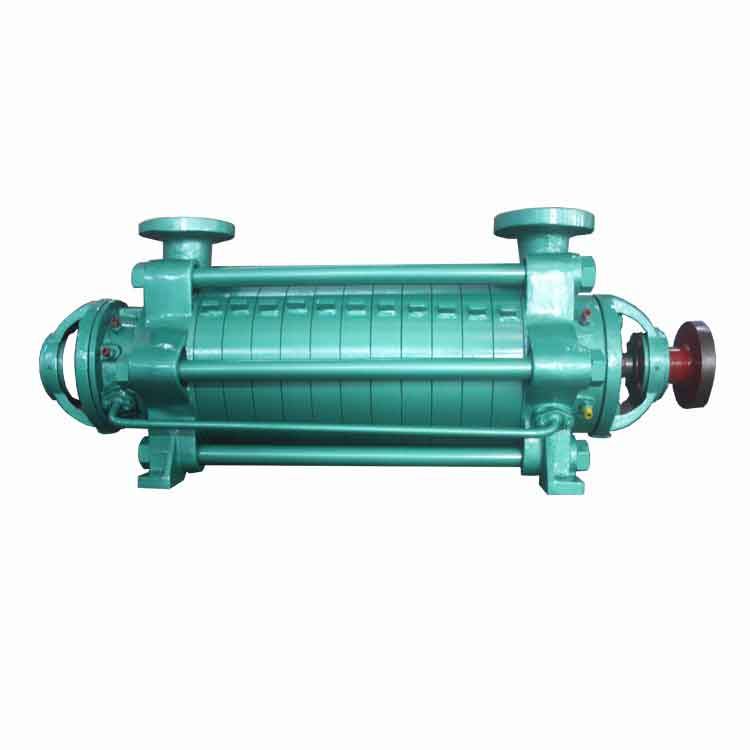 Agriculture Centrifugal Water Pump Motor Price List