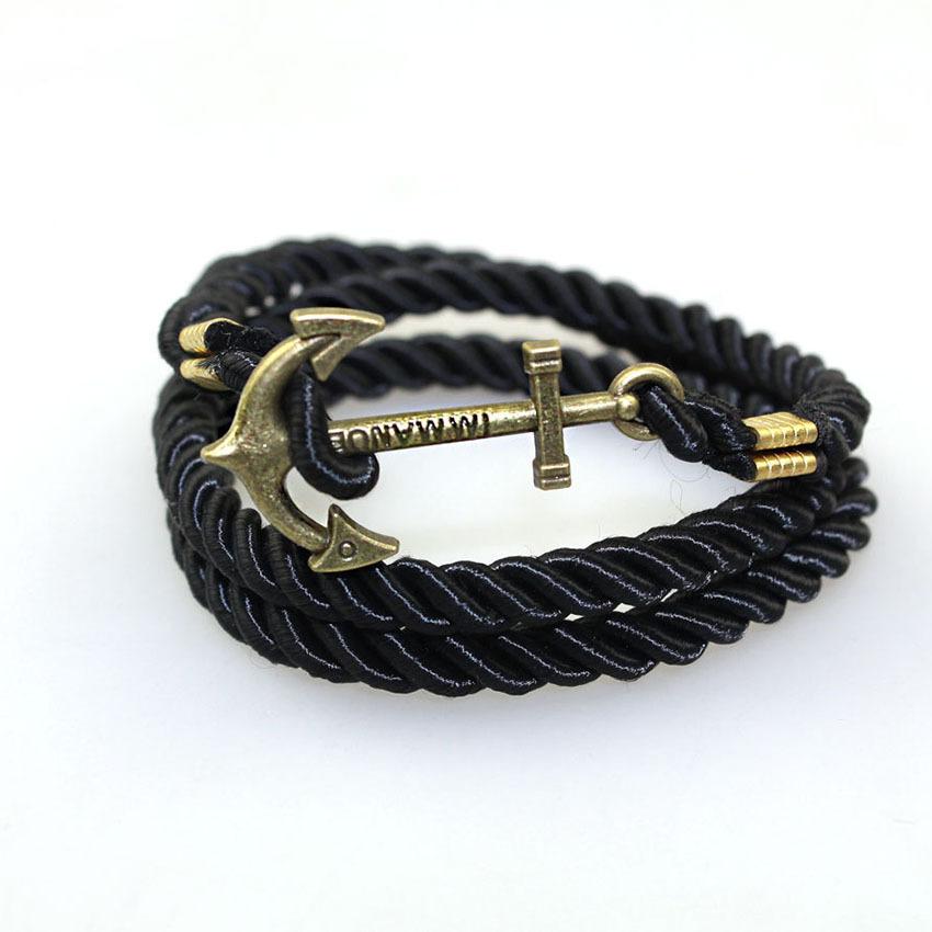 c4543b5d65 Cheap Anchor Bracelets For Women, find Anchor Bracelets For Women ...