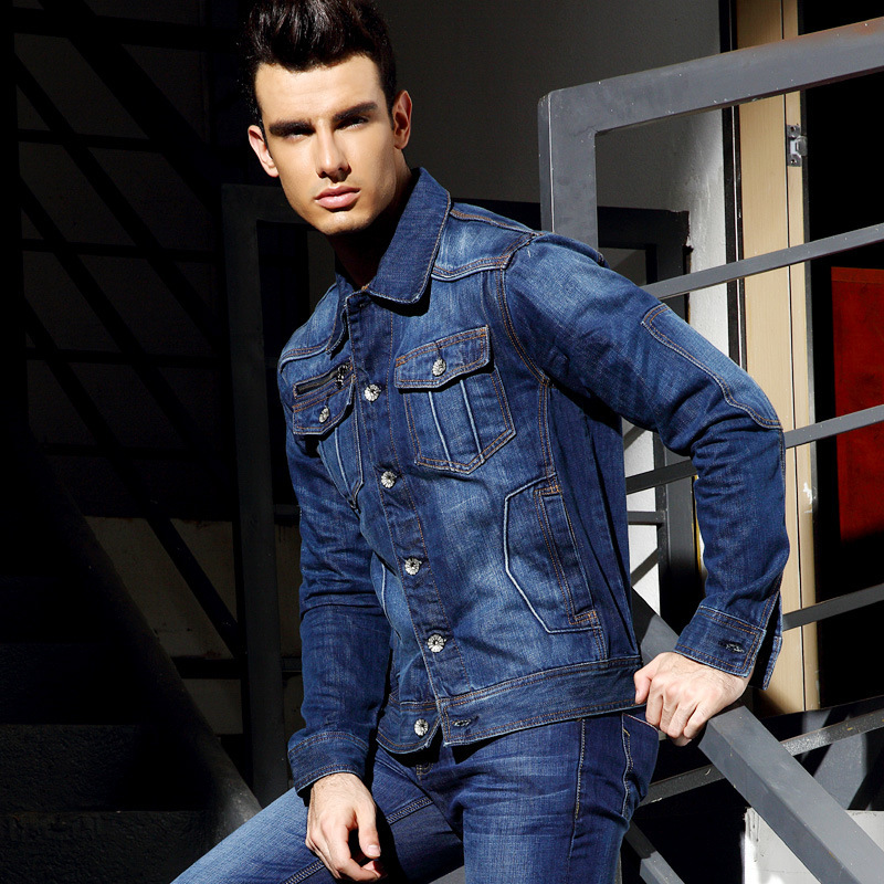 European Mens Clothes For Sale 38