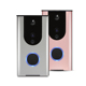 Outdoor waterproof Smart IP Wifi camera video Doorbell